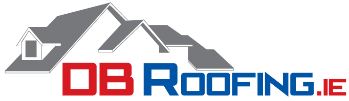 24 Hour Emergency Roof Service Available